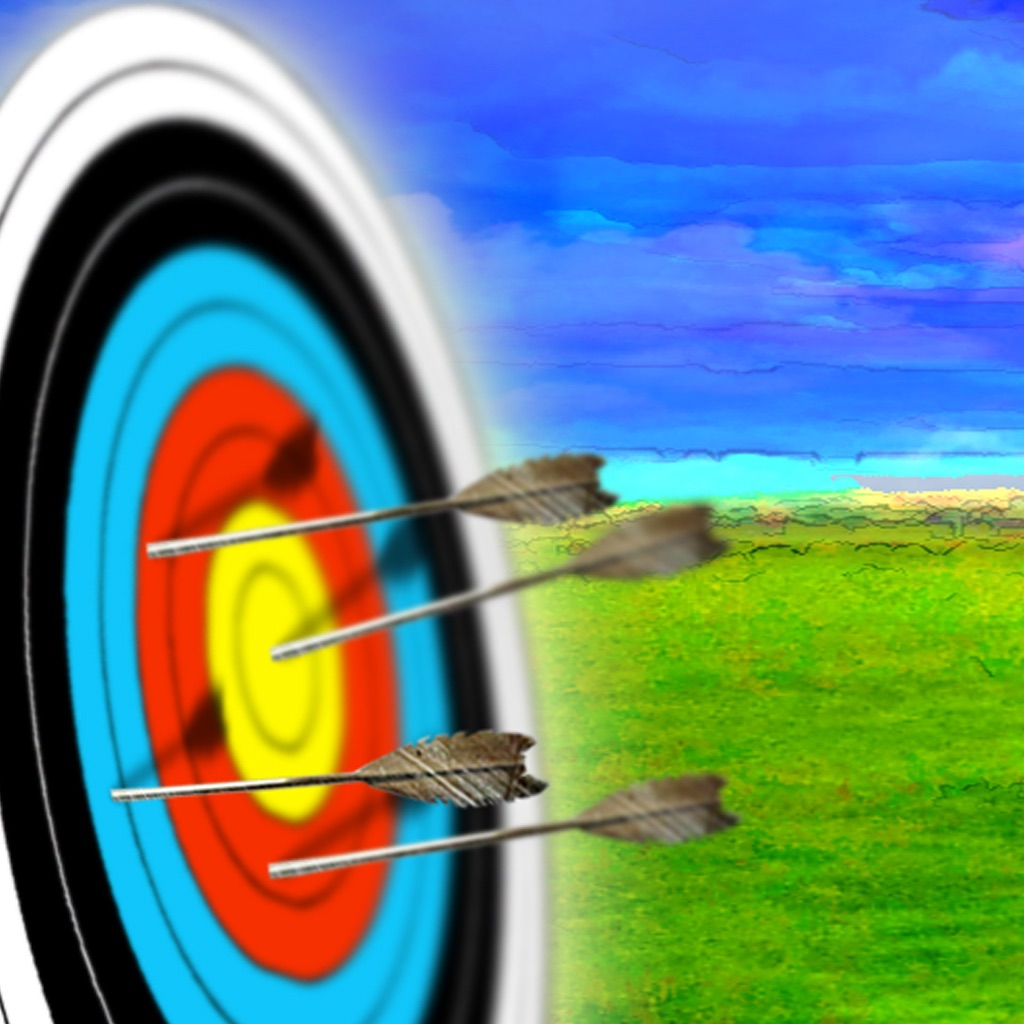 Archer bow shooting hack