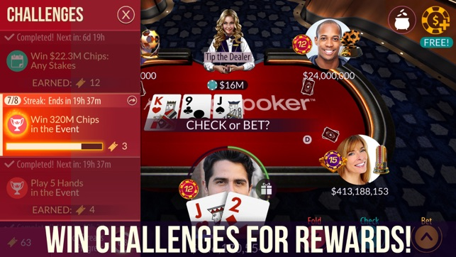 Casino 9 howell nj