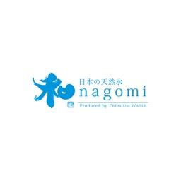 和-nagomi-