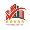 格安のホテル - ディスカウントホテル予約