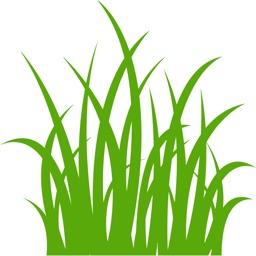 LawnClient - Lawn Business App
