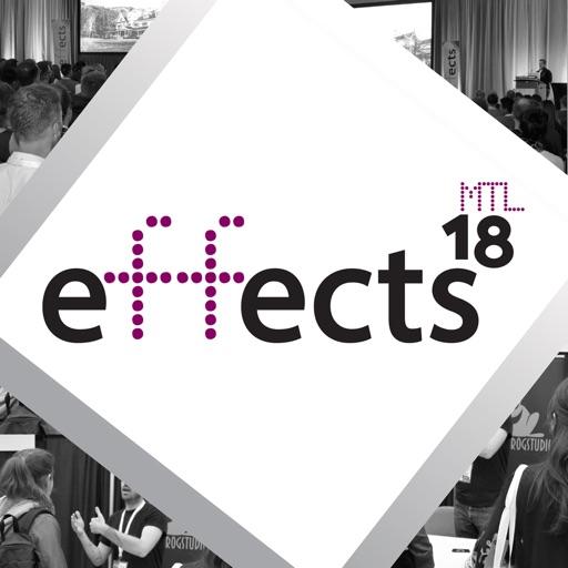 effectsMTL18