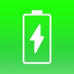 Battery Saver - Battery Life