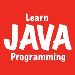 Java Programming -Learn Coding