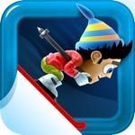 Ski Safari Hack Online Generator