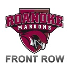 Roanoke Front Row icon