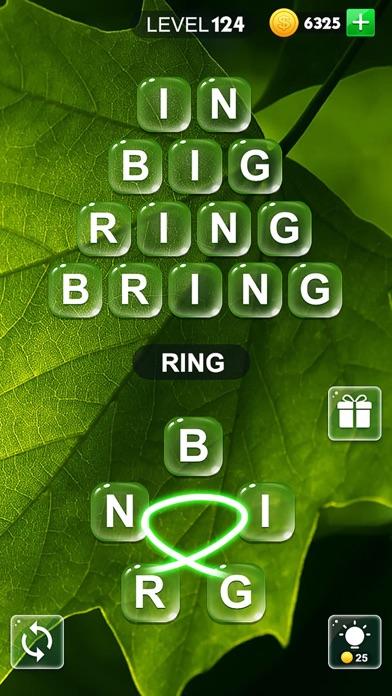 Word Charm Screenshot 2