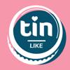 Tin Dating