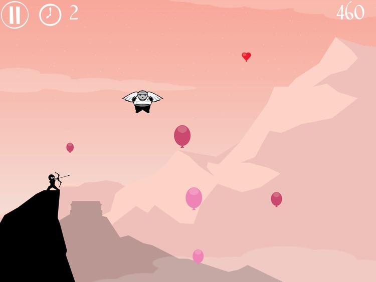Drawn To Kill screenshot-0