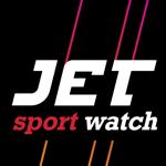 JetWatch на пк