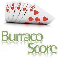 Activities of Burraco Score HD Light