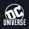 Warner Bros. - DC Universe artwork