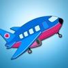 マイ・ファースト・アプリ- 空港 - iPhoneアプリ