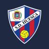 SD Huesca - Official App