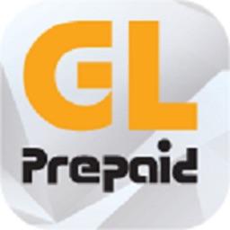 GL Prepaid truTap v2.0