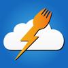 WeatherSpork