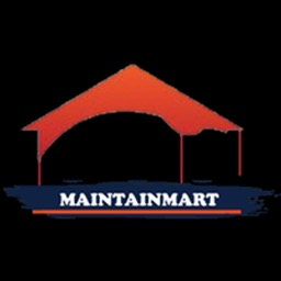 MainTainMart