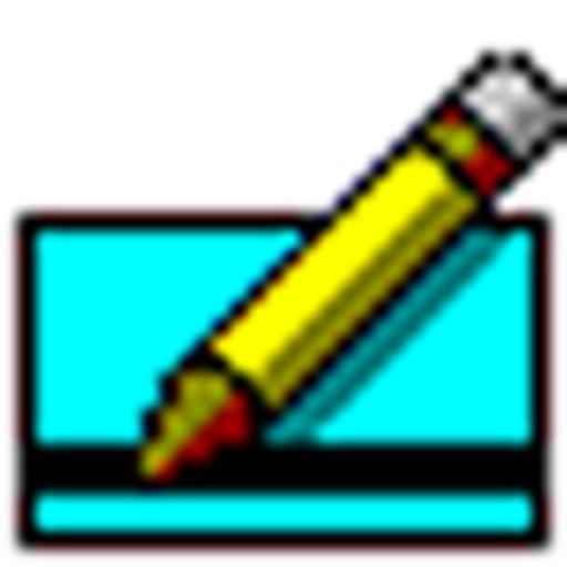 EasyMSR application logo