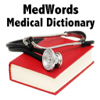 Medical Dictionary and Terminology (AKA MedWords) - KAVAPOINT