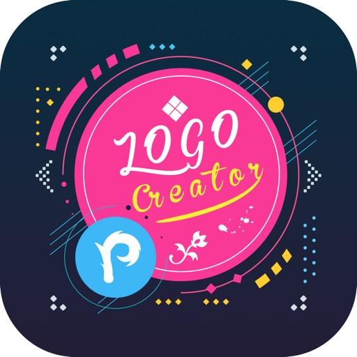 Logo Creator : Best Logo Maker