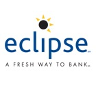 Eclipse Bank Mobile icon