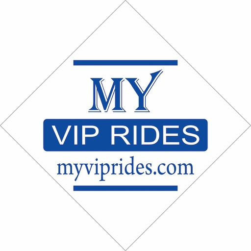My VIP Rides
