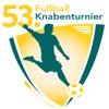 53. Fußball Knabenturnier 2019