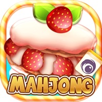 Codes for Candy Mahjong: Delicacies Hack