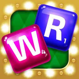 Word Club: Play With Friends!