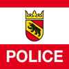 Police Bern