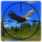 Wild Bird Hunter America Pro icon