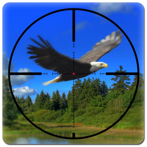 Wild Bird Hunter America Pro