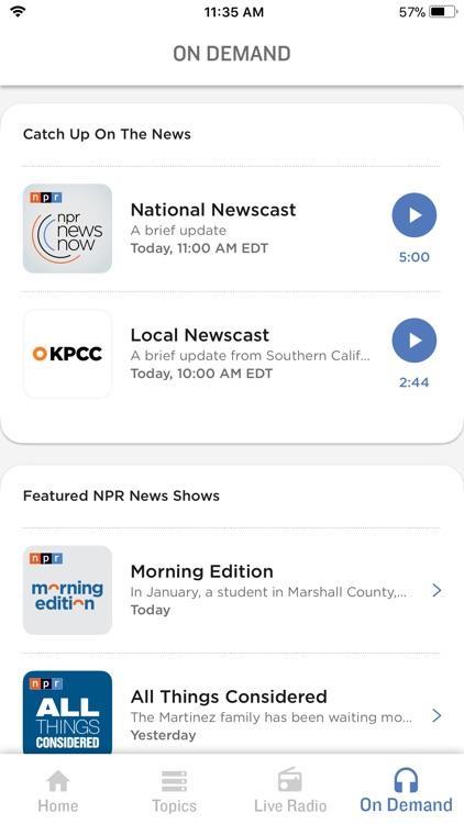 NPR screenshot-4