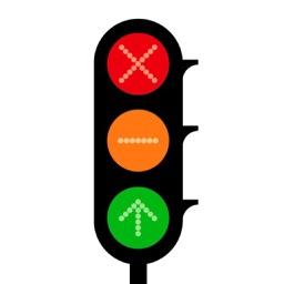 Green light Tap