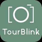 Louvre Tour & Guia: Tourblink icon