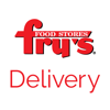Fry's Delivery