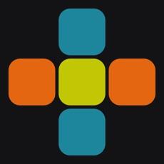 Activities of Tile Slide - Watch Game