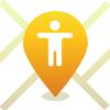 iMapp - Find my Phone, Friends