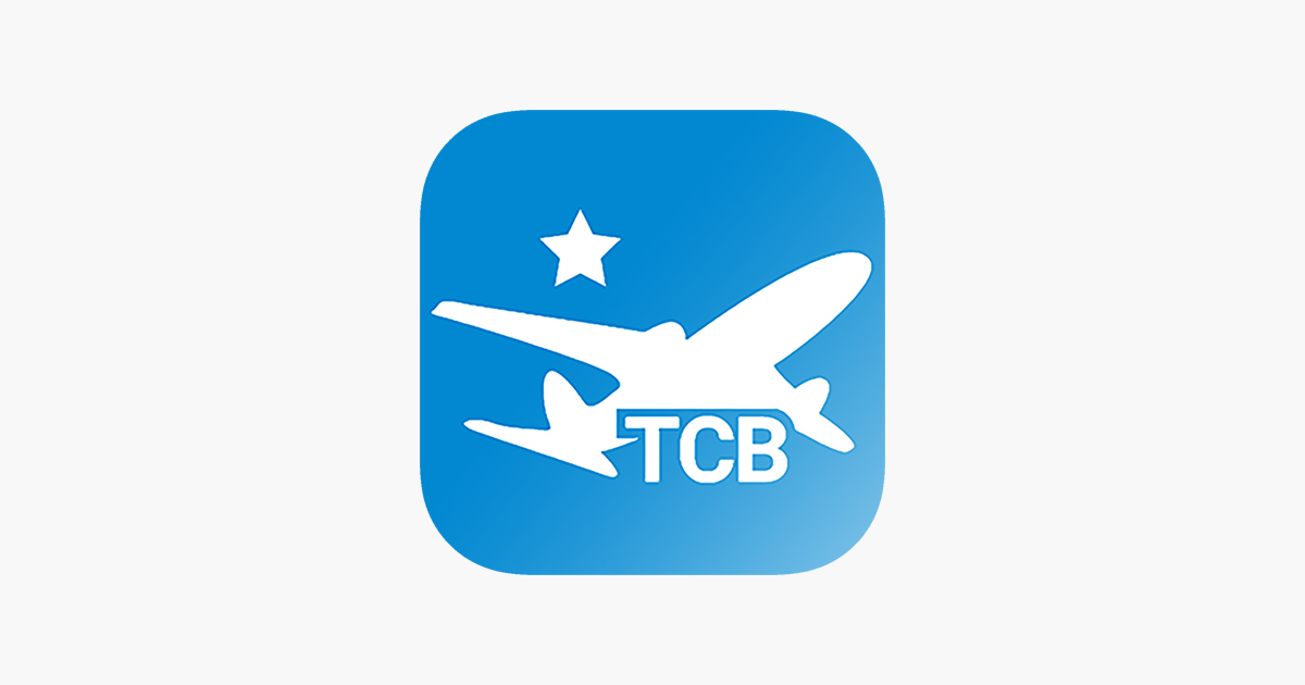 Flight Search Vietnam on the App Store