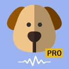 Puppy Trainer Pro icon
