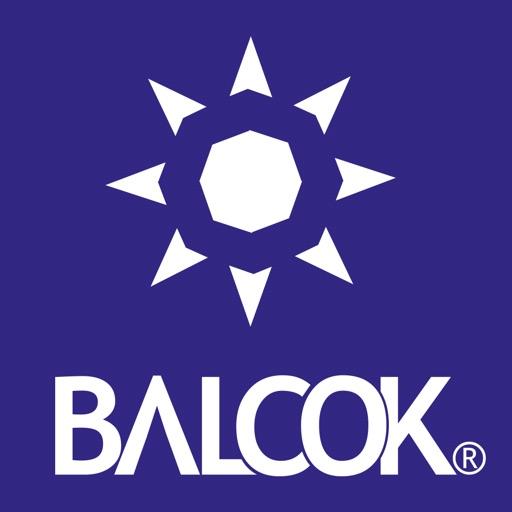 BALCOK Hadsch und Umrah