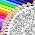 181.Colorfy: Coloring Book