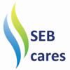 SEB cares