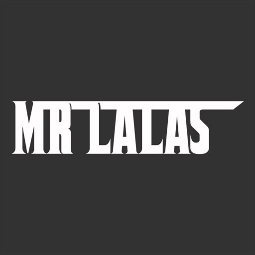 Mr Lalas