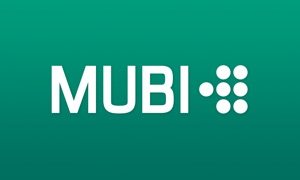 MUBI – Stream & Download Curated Films