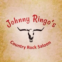 Johnny Ringo's
