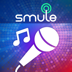 177.Sing! by Smule