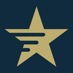 CapStar Bank Pocket PassPort