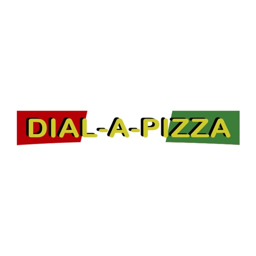 Dial A Pizza Grimsby