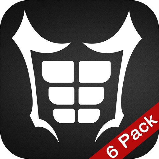 Man Body Shape Editor